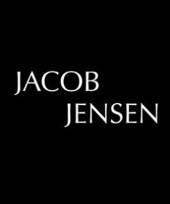Jacob Jensen