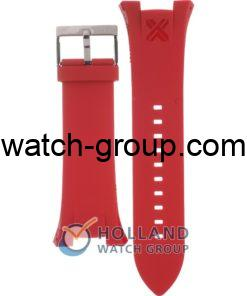 Watch strap company Armani Exchange model AAX1040.Strap Watch  Armani Exchange AX1040.