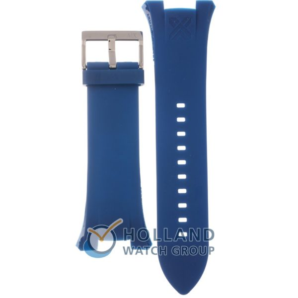Watch strap company Armani Exchange model AAX1041.Strap Watch  Armani Exchange AX1041 Armani Exchange AX1108.