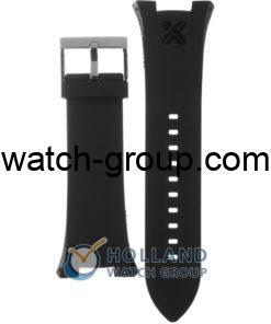 Watch strap company Armani Exchange model AAX1042.Strap Watch  Armani Exchange AX1042 Armani Exchange AX1067.