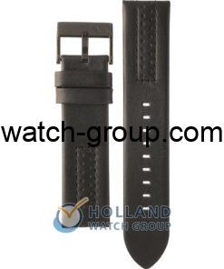Watch strap company Armani Exchange model AAX1091.Strap Watch  Armani Exchange AX1091.