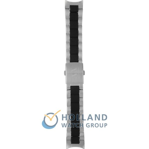 Watch strap company Armani Exchange model AAX1214.Strap Watch  Armani Exchange AX1214.
