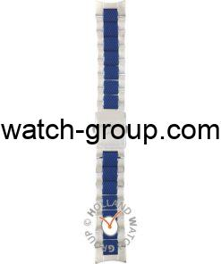 Watch strap company Armani Exchange model AAX1386.Strap Watch  Armani Exchange AX1386.