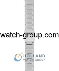 Watch strap company Armani Exchange model AAX1501.Strap Watch  Armani Exchange AX1501 Armani Exchange AX1502 Armani Exchange AX1512.