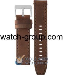 Watch strap company Armani Exchange model AAX1505.Strap Watch  Armani Exchange AX1505.