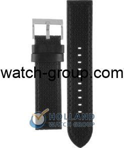 Watch strap company Armani Exchange model AAX1600.Strap Watch  Armani Exchange AX1600.