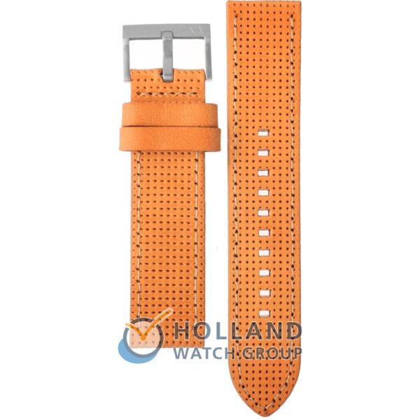 Watch strap company Armani Exchange model AAX1608.Strap Watch  Armani Exchange AX1608.