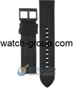 Watch strap company Armani Exchange model AAX1610.Strap Watch  Armani Exchange AX1610.