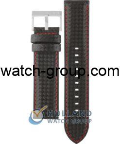 Watch strap company Armani Exchange model AAX1611.Strap Watch  Armani Exchange AX1611.