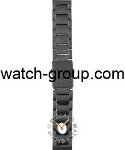 Watch strap company Armani Exchange model AAX1751.Strap Watch  Armani Exchange AX1751.