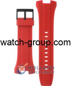 Watch strap company Armani Exchange model AAX1803.Strap Watch  Armani Exchange AX1803.