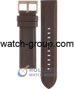 Watch strap company Armani Exchange model AAX2090.Strap Watch  Armani Exchange AX2090.