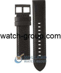 Watch strap company Armani Exchange model AAX2098.Strap Watch  Armani Exchange AX2098 Armani Exchange AX2517.