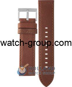 Watch strap company Armani Exchange model AAX2501.Strap Watch  Armani Exchange AX2501.