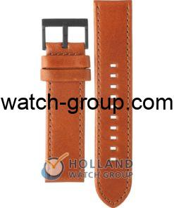 Watch strap company Armani Exchange model AAX2511.Strap Watch  Armani Exchange AX2511.