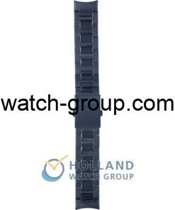Watch strap company Armani Exchange model AAX2512.Strap Watch  Armani Exchange AX2512.