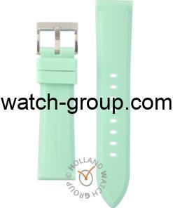 Watch strap company Armani Exchange model AAX4362.Strap Watch  Armani Exchange AX4358 Armani Exchange AX4362.
