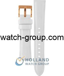 Watch strap company Armani Exchange model AAX5205.Strap Watch  Armani Exchange AX5205.