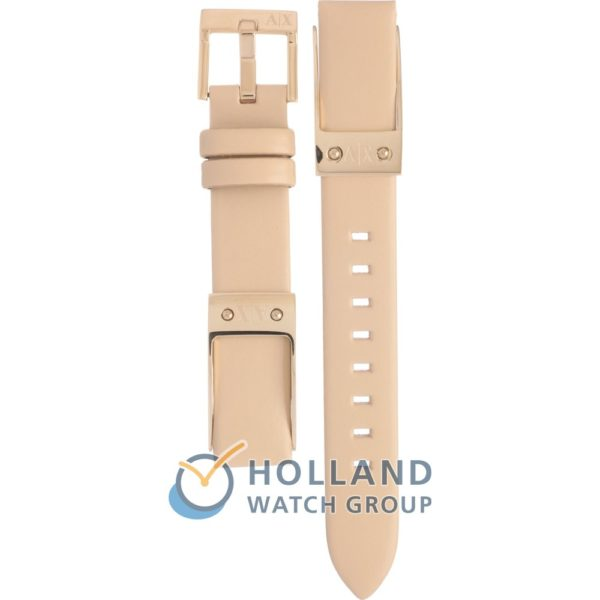 Watch strap company Armani Exchange model AAX5301.Strap Watch  Armani Exchange AX5301.
