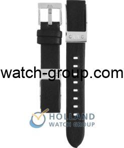 Watch strap company Armani Exchange model AAX5303.Strap Watch  Armani Exchange AX5303.