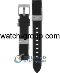 Watch strap company Armani Exchange model AAX5309.Strap Watch  Armani Exchange AX5309.