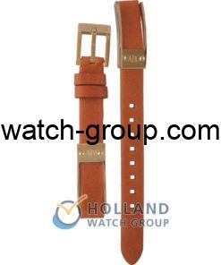 Watch strap company Armani Exchange model AAX5352.Strap Watch  Armani Exchange AX5352.
