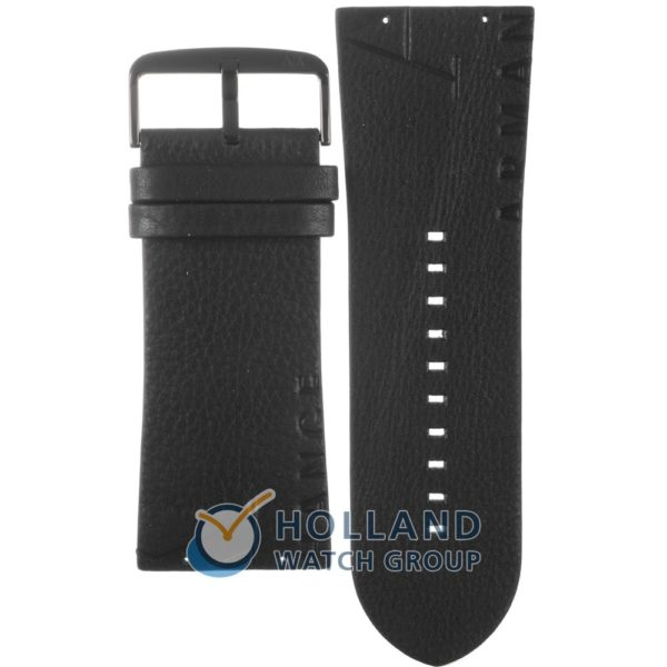 Watch strap company Armani Exchange model AAX6002.Strap Watch  Armani Exchange AX6002.