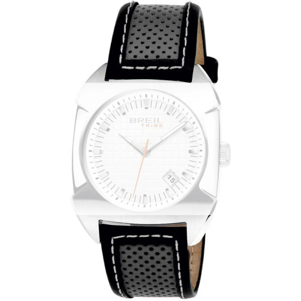 Watch strap company Breil model F660012801.Strap Watch  Breil TW0347.