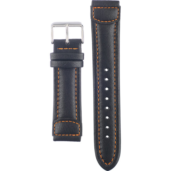 Watch strap company Casio model 10514745.Strap Watch  Casio MTP-E119L-1AV.