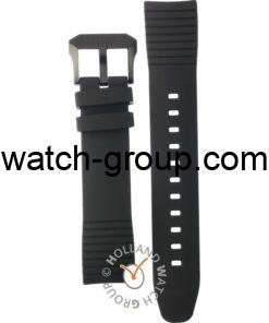 Watch strap company Citizen model 59-R50156.Strap Watch  Citizen BJ7085-09E Citizen BJ7086-06E.