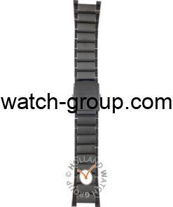 Watch strap company Citizen model 59-S04615.Strap Watch  Citizen AW1015-53E Citizen AW1018-55E Citizen AT2155-58E.