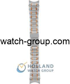 Watch strap company Citizen model 59-S04887.Strap Watch  Citizen BL5466-54H Citizen BL5466-54H-1.
