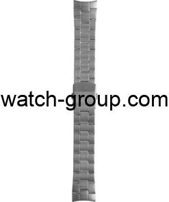Watch strap company Citizen model 59-S05474.Strap Watch  Citizen AT0980-63L Citizen AT0980-63E Citizen AT0980-55E Citizen AT0981-52L.