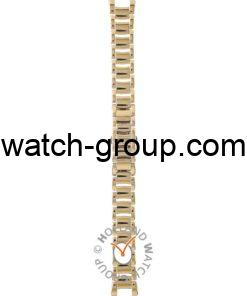 Watch strap company Citizen model 59-S05931.Strap Watch  Citizen EM0325-55P Citizen EM0322-53Y Citizen EM0328-57P.