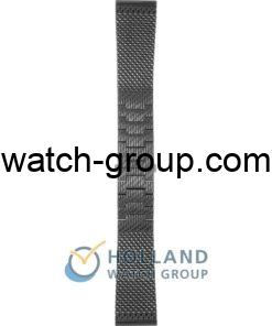 Watch strap company Citizen model 59-S06167.Strap Watch  Citizen JY8036-52E Citizen JY8037-50E.