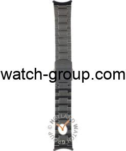Watch strap company Citizen model 59-S06890.Strap Watch  Citizen CA0645-82L.