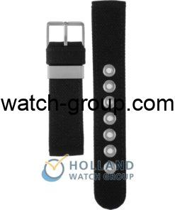 Watch strap company Citizen model 59-S51168.Strap Watch  Citizen BM6401-07E Citizen BM6400-00E Citizen BM6400-18E Citizen BM6407-01E.
