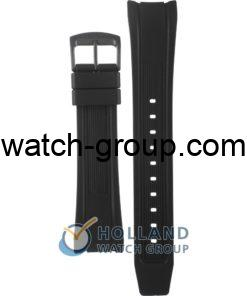 Watch strap company Citizen model 59-S52228.Strap Watch  Citizen CA0145-00E.