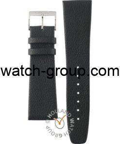 Watch strap company Citizen model 59-S52343.Strap Watch  Citizen AW1070-04H.