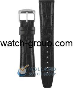 Watch strap company Citizen model 59-S52348.Strap Watch  Citizen AW1031-06B.