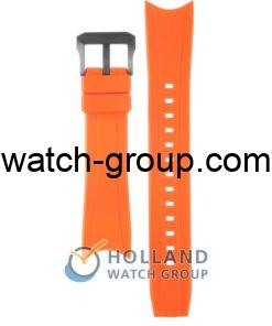 Watch strap company Citizen model 59-S52412.Strap Watch  Citizen BJ2118-09E Citizen BJ2119-06E Citizen BN0088-03E.