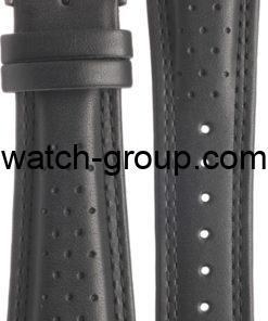 Watch strap company Citizen model 59-S52416.Strap Watch  Citizen CA0315-01E.