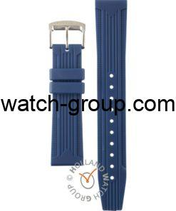 Watch strap company Citizen model 59-S52558.Strap Watch  Citizen BM7210-00A Citizen BM7211-07A.