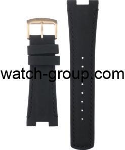 Watch strap company Citizen model 59-S52590.Strap Watch  Citizen AW1133-06H.
