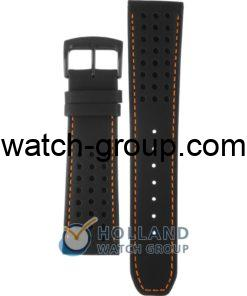 Watch strap company Citizen model 59-S52631.Strap Watch  Citizen CA0467-11H.