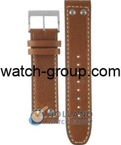 Watch strap company Citizen model 59-S52724.Strap Watch  Citizen AO9030-05E Citizen AO9030-05L.