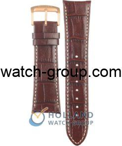 Watch strap company Citizen model 59-S52760.Strap Watch  Citizen AT4001-00X Citizen AT4003-04E Citizen AT4006-06X.