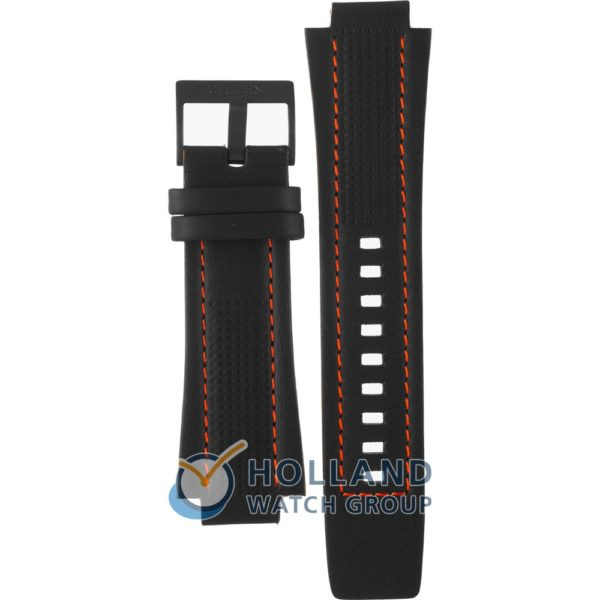 Watch strap company Citizen model 59-S52926.Strap Watch  Citizen AW1385-03H.