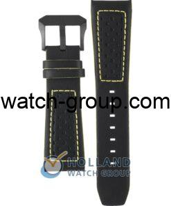 Watch strap company Citizen model 59-S53216.Strap Watch  Citizen JW0125-00E Citizen JW0127-04E.