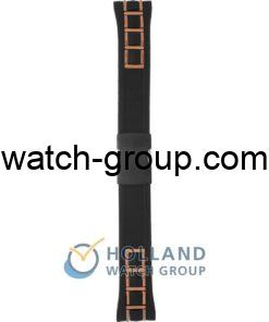 Watch strap company Citizen model 59-S53230.Strap Watch  Citizen AT4028-03X Citizen AT4029-01E.